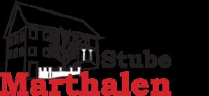 Restaurant Stube Marthalen